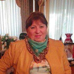 Татьяна, Санкт-Петербург