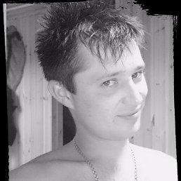 Алексей, Кемерово, 33 года