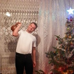Александр, Кемерово, 42 года