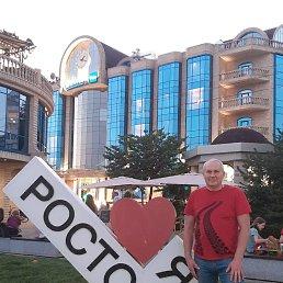 Фото Геннадий, Подольск, 53 года - добавлено 27 декабря 2020
