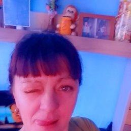 Галина, Владивосток, 45 лет