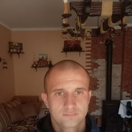 Вiталi, 31 год, Васильков