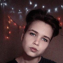 Фото Виктория, Ставрополь, 24 года - добавлено 10 ноября 2020