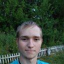 Фото Витя, Нижний Новгород, 18 лет - добавлено 29 сентября 2020 в альбом «Мои фотографии»