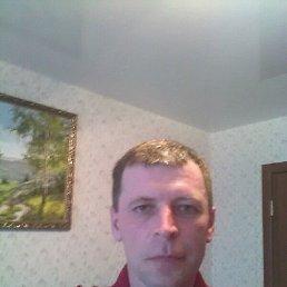 Александр, 48 лет, Пенза