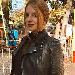 Bozhena, 19 лет, Бережаны