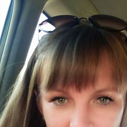 Анастасия, 29 лет, Шушенское