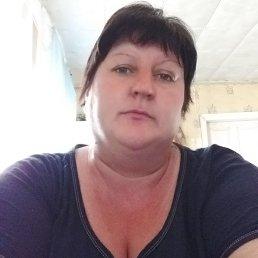 Елена, Волгоград, 35 лет