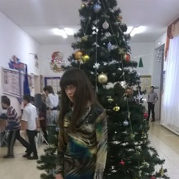 Даша, 21 год, Краснодар
