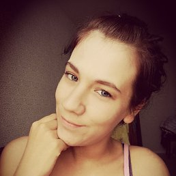 Кристина, 24 года, Курганинск