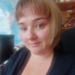 Марина, Екатеринбург, 32 года
