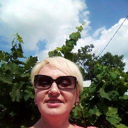 Людмила, 49 лет, Волочиск