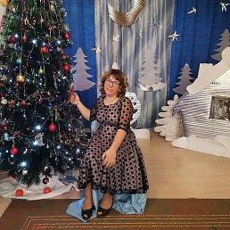 Марина, 38 лет, Новосибирск