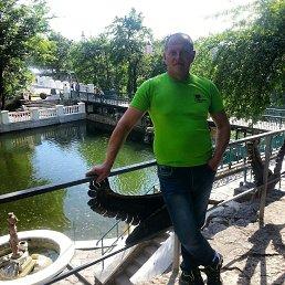 Саша, 41 год, Хотин