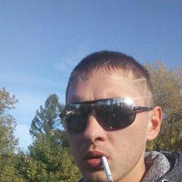 Bandit, 28 лет, Солнечногорск