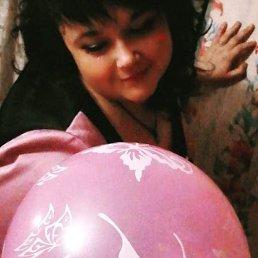 Наталья, 30 лет, Пенза