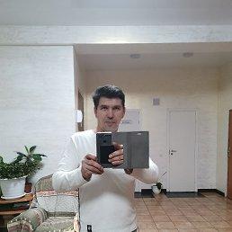 Александр, 49 лет, Екатеринбург
