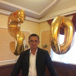 Рустэм, 49 лет, Уфа