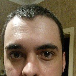 Vlad, 28 лет, Минск