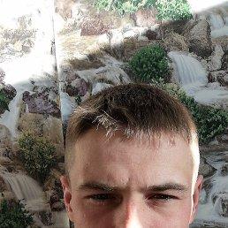 Алексей, 25 лет, Владивосток