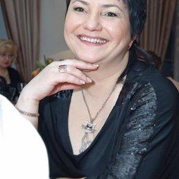 ОКСАНА, 47 лет, Ликино-Дулево