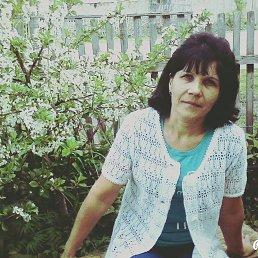 Татьяна, 47 лет, Горняк