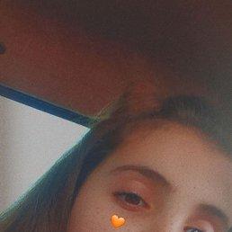Алина, 27 лет, Сочи