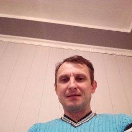 АлександрКостюченко, 48 лет, Балаклея