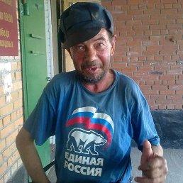 Denis, 47 лет, Торез