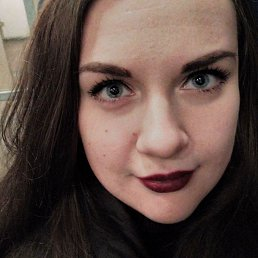 Милана, 24 года, Брянск
