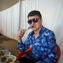 Фото Равшанбек, Казань, 30 лет - добавлено 5 сентября 2020
