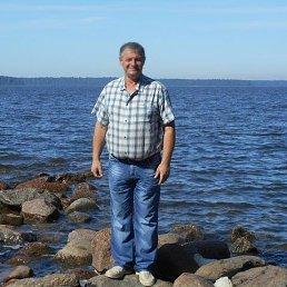 николаи, 58 лет, Углич
