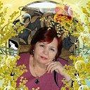 Фото Людмила, Омск, 63 года - добавлено 22 октября 2020 в альбом «Мои фотографии»