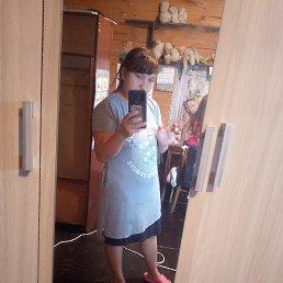 Наташа, 24 года, Владивосток