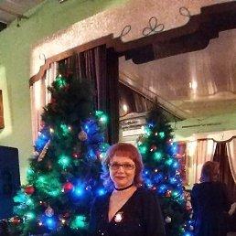 Ирина, 41 год, Хабаровск