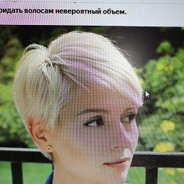 Алина, 41 год, Новосибирск