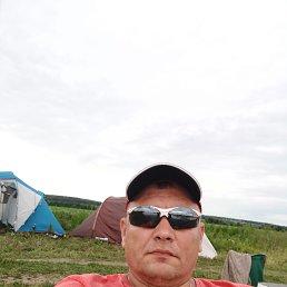 Феофан, 43 года, Электросталь