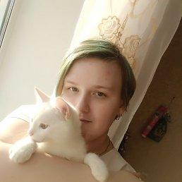 Энеста, 21 год, Барнаул