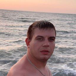 Виталий, Ростов-на-Дону, 29 лет