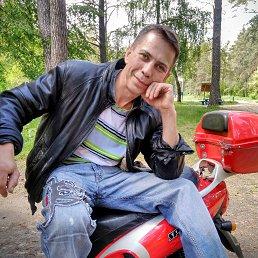Сергей, 45 лет, Глухов