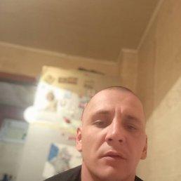 Александр, 31 год, Славянск