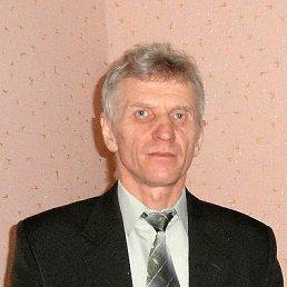 Владимир, 61 год, Чесма