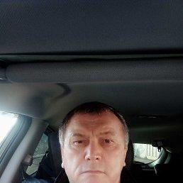 Марат, 54 года, Саратов