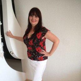 Светлана, 44 года, Тюмень