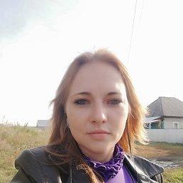Анна, 28 лет, Белово