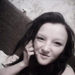 Настюшка, 25 лет, Ишимбай