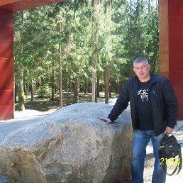 Дмитрий, Смоленск, 46 лет