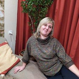 Светлана, 44 года, Новосибирск