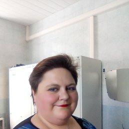 Ольга, Москва, 42 года