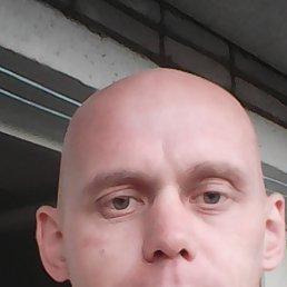 Виктор, 36 лет, Глазов